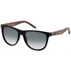 Tommy Hilfiger TH1112/S 4K1/JJ (+ Replacement Temples)