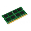 Kingston 4GB DDR3 1600MHz KCP316SS8/4