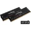 Kingston HyperX Predator 8GB (2x4GB) DDR4 3000MHz HX430C15PB3K2/8