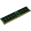 Kingston 16GB DDR4 2133MHz KTH-PL421/16G