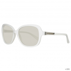Guess napszemüveg GU7455 21C 58 női