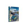 SimActive PC Autobahn Police Simulator