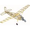 Guillow Cessna 180