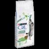 Purina CAT CHOW Adult Sterilized 15 kg
