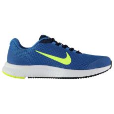 Nike Futócipő Nike Runallday fér.