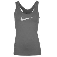 Nike Sportos trikó Nike Victory női