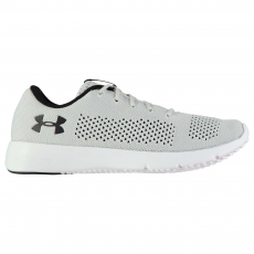 Under Armour Futócipő Under Armour Armour Rapid fér.