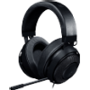 Razer Kraken Pro V2 Black Oval gaming headset