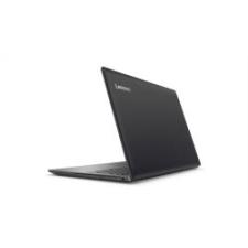 Lenovo IdeaPad 320 80XR00AWHV laptop