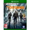 Ubisoft Tom Clancys The Division (Xbox One) (Xbox One)
