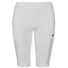 Nike Sportos rövidnadrág Nike Power 11 Inch női