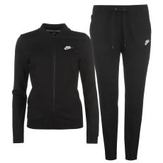 Nike Sportos ruha Nike Fleece női