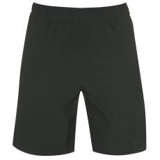 Nike Sportos rövidnadrág Nike Flex Vent fér.