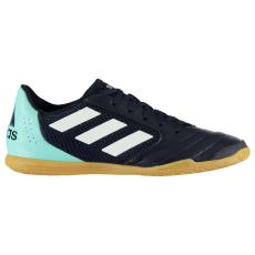 Adidas Teremcipő adidas Ace 17.4 Sala Football fér.