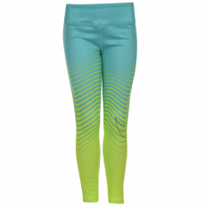 Nike Leggings Nike Wave gye.