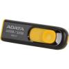ADATA UV128 32GB USB 3.0 AUV128-32G-R