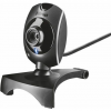 Trust Primo Webcam for pc and laptop