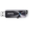 ADATA DashDrive Elite UE700 128GB USB 3.0 AUE700-128G-CBK