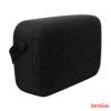 CELLECT Speaker, textil bevonattal, kihangosító funkcióval