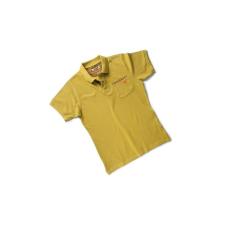 Dike POKER póló