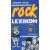 Zeneműkiadó Rock lexikon
