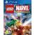 Warner Bros. Interactive Entertainment Lego Marvel Super Heroes (PS4) (PlayStation 4)