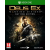 Square Enix Deus Ex: Mankind Divided Day One Edition (Xbox One) (Xbox One)