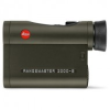 Leica CRF 2000-B edition 2017 távolságmérő