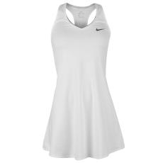 Nike Ruha Nike Pure Tennis női