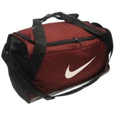Nike Sport táska Nike Brasilia Small Grip