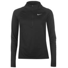 Nike Sportos póló Nike Core női