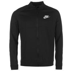 Nike Kabát Nike AV15 Fleece fér.