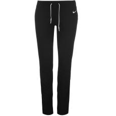 Nike Melegítő nadrág Nike Jersey OH női