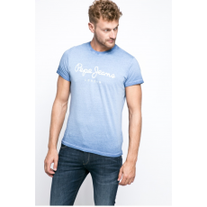 Pepe Jeans T-shirt West Sir