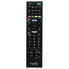 Távirányító Sony márkájú okos TV készülékekhez HOME URC SON