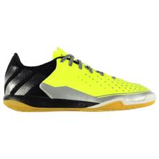Adidas Teremcipő adidas Ace 16.2 fér.
