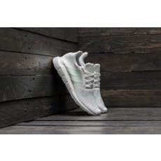 Adidas adidas Swift Run W Footwear White/ Grey One/ Ice Mint