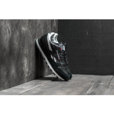 Reebok Classic Leather TRC Black/ White/ Light Solid Grey