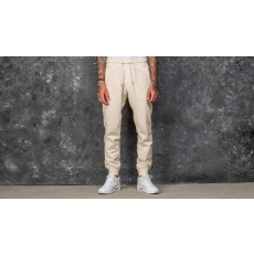 Nike Sportswear Legacy Fitted Joggers Light Orewood Brown/ Heather/ Sail