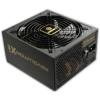 ENERMAX Revolution XT II 650W (ERX650AWT)