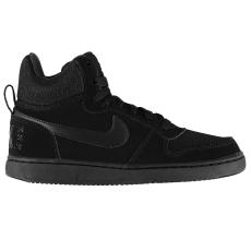 Nike Boka tornacipő Nike Court Borough női