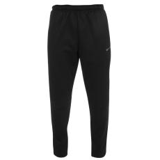 Nike Melegítő nadrág Nike Thermal Tapered Training fér.