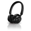 Philips M2BTBK/00 Bluetooth fejhallgató fekete