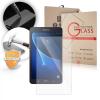 Comtrading LCD Glass Screen edzett üvegfólia (tempered glass) 9H keménységű, Samsung Galaxy Tab A T280 7'
