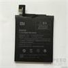 Xiaomi BM46 (RedMi Note 3) kompatibilis akkumulátor 4000mAh, OEM jellegű, csomagolás nélkül