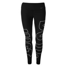 Nike Leggings Nike GRX Power Training női