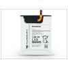 Samsung Samsung SM-T280 Galaxy Tab A 7.0 gyári akkumulátor - Li-Ion 4000 mAh - EB-BT280ABE (ECO csomagolás)
