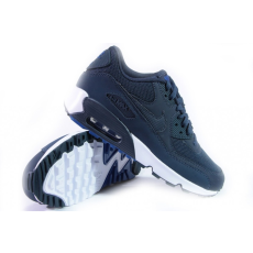 Nike cipõ NIKE AIR MAX 90 MESH
