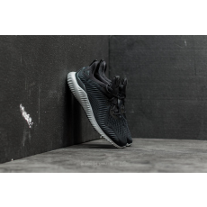 ADIDAS ORIGINALS adidas Alphabounce EM M Core Black/ Running White/ Utility Black