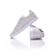 Adidas Gazelle férfi edzőcipő szürke 42